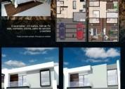 Casa venta godai tierra 3 dormitorios 117 m2