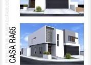 Casa venta pedregal del alba 3 dormitorios 333 m2