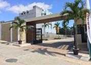 Residencial jacarandas animas lote 3 160 m2 en xalapa