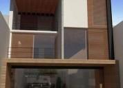 Preciosa casa en el corazon de san angel 4 dormitorios 310 m2