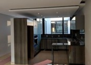 Departamento en venta anatole france polanco dv 315 3 dormitorios 184 m2