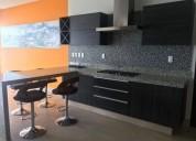 venta de casa en la campina del bosque leon 3 dormitorios 400 m2