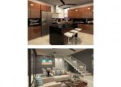 Hermosa casa en venta en privada zelena 3 habitaciones 360 m2