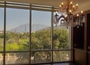 departamento en venta en torre del campestre todo remodelado 27 3 dormitorios 210 m2