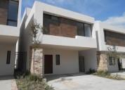 Avb oportunidad casa venta fracc cumbres del lago juriquilla queretar 4 dormitorios 148 m2