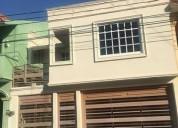 Casa en renta en san miguel villa encantada en ciudad del carmen 3 dormitorios 91 m2