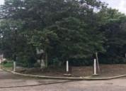 Veracruz localidad coatepec terreno venta coatepec 43426 m2