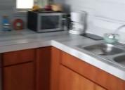 Venta casa arboledas de nva linda vista 3 dormitorios 119 m2
