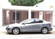 Venta de bonita casa en residencial pensiones merida yucatan mexico 3 dormitorios 160 m2
