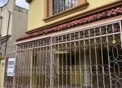 Cas en renta en los olivos en guadalupe en nuevo leon 3 dormitorios 119 m2