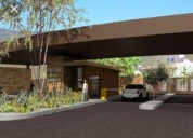 Lote residencial atras de hospital angeles fracc lomas del valle 612 m2