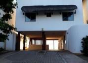 casa en venta en isla cortes en villa del mar 3 dormitorios 250 m2