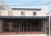 Casa en venta en valle del contry guadalupe nuevo leon 3 dormitorios 160 m2
