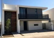 Venta casa en el molino residencial lomas 4 3 dormitorios 225 m2