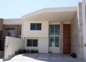 Venta de casa en san angel 2 3 dormitorios 160 m2