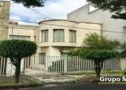 Casa en venta en nueva santa maria azcapozalco 3 dormitorios 150 m2