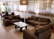 Casa en venta en guadalupe inn 4 dormitorios 139 m2