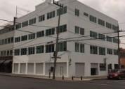 Departamento en renta lorenzo boturini venustiano carranza 2 dormitorios 75 m2