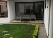 Casa en venta fraccionamiento san jorge 3 dormitorios 500 m2