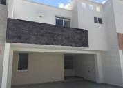 Casa en venta en danubio azul 3 dormitorios 140 m2