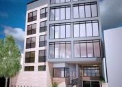 Departamento en venta vista condesa ll 403 2 dormitorios 177 m2