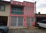 Casa ubicada a unas cuadras de arco sur calle cerrada 4 dormitorios 130 m2