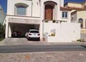 Club san francisco 4 dormitorios 514 m2