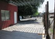 Terreno venta comercial col chulavista guadalupe n l 792 m2