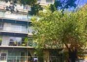 Ubicadisimo departamento en condesa 22 000 00 2 dormitorios 1000 m² m2
