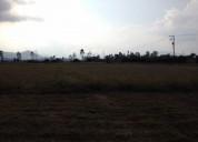 Terrenos a 20 km de ixtapan de la sal 290 000 00 3 dormitorios 800 m² m2