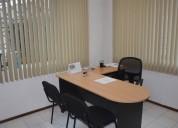 Oficina en AGUASCALIENTES te Espera