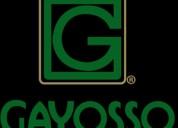 Grupo gayosso solicita ejecutivo de telemarketing