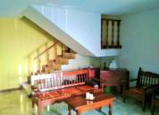 La calma casa en venta