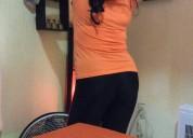 Julia galiano  masajes  relajntes  500 con lugar
