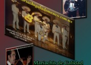 Mariachi urgente en atizapán 56146513