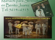 Servicio de mariachi en cuautitlán 56146513