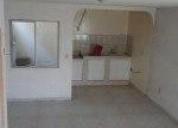 Casa en venta fracc villas del real tecamac 1145