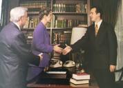 Consultor Especialista En Reportes Regulatorios Reporting en Miguel Hidalgo