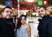Contratar trios musicales ciudad de mexico