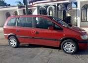 Chevrolet astro 2002 100000 kms