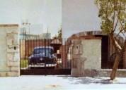 Trato directo venta de casa 330 m2
