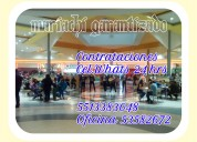 Contratar mariachis en san jerónimo df 53582672 mariachi 24horas por la magdalena contreras