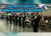 Mariachis urgentes naucalpan canteras 5510467036