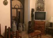 Casa en venta querétaro centro histórico