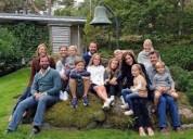 Noruega/dinamarca/suecia/habla sus idiomas y triun