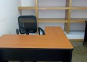 ¡¡¡ya no busques mas tenemos oficinas amuebladas!!
