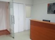 Alquiler de oficinas virtuales al mejor precio
