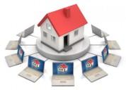 Asesoria en venta de propiedades