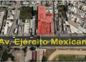 Local comercial en mazatlan sinaloa 380 m2
