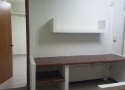 Oficina no. 211 55 m2